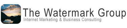 The Watermark Group